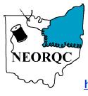 neorqc