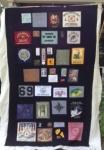 tshirt quilt2