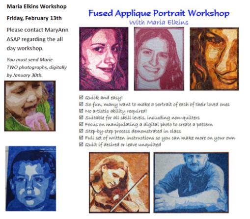 fuse workshop