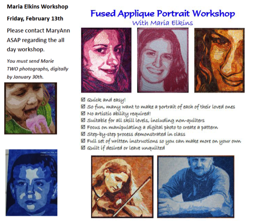 fuse workshop